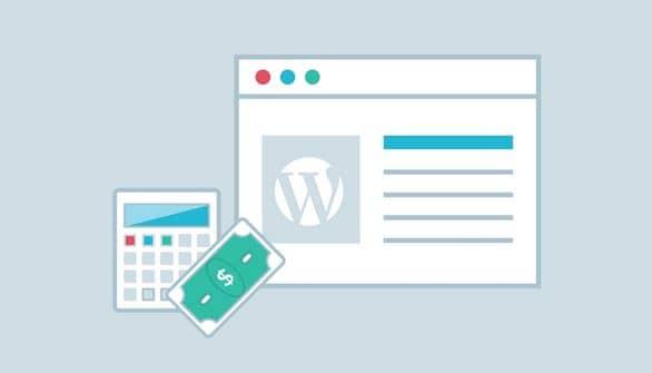 offshore wordpress hosting